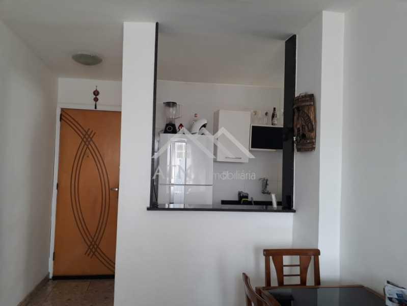 PHOTO-2019-04-07-10-47-45 - Apartamento à venda Rua Moacir de Almeida,Tomás Coelho, Rio de Janeiro - R$ 180.000 - VPAP20271 - 22