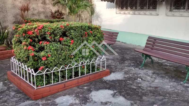 2 - Apartamento à venda Avenida Monsenhor Félix,Irajá, Rio de Janeiro - R$ 200.000 - VPAP20273 - 3
