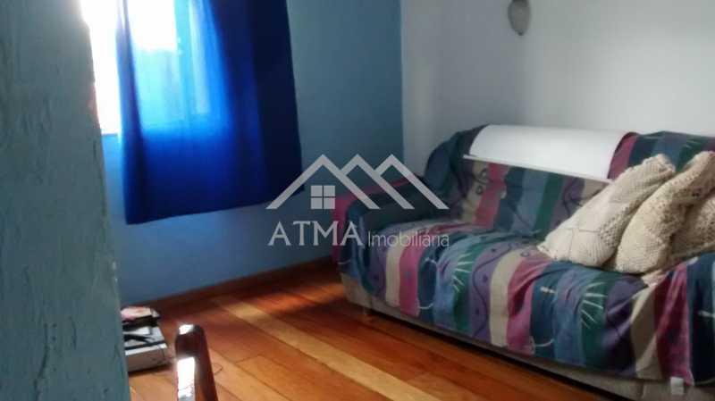 3 - Apartamento à venda Avenida Monsenhor Félix,Irajá, Rio de Janeiro - R$ 200.000 - VPAP20273 - 4