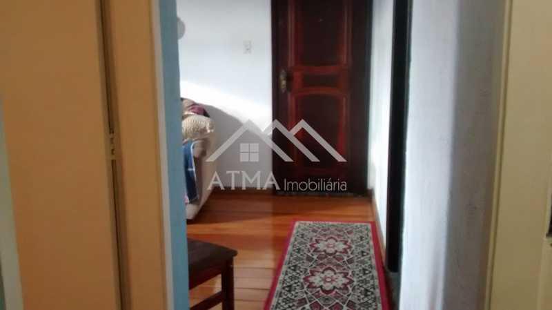 4 - Apartamento à venda Avenida Monsenhor Félix,Irajá, Rio de Janeiro - R$ 200.000 - VPAP20273 - 5