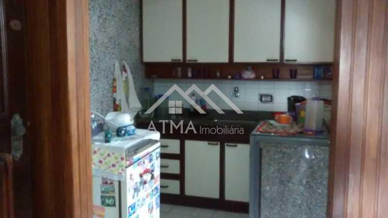 5 - Apartamento à venda Avenida Monsenhor Félix,Irajá, Rio de Janeiro - R$ 200.000 - VPAP20273 - 6