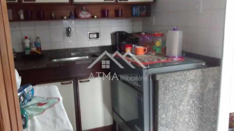 6 - Apartamento à venda Avenida Monsenhor Félix,Irajá, Rio de Janeiro - R$ 200.000 - VPAP20273 - 7