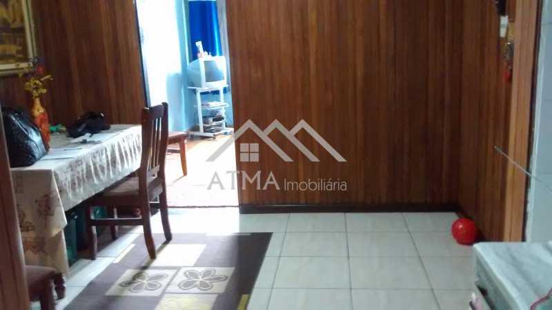 7 - Apartamento à venda Avenida Monsenhor Félix,Irajá, Rio de Janeiro - R$ 200.000 - VPAP20273 - 8