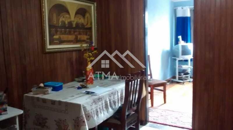 8 - Apartamento à venda Avenida Monsenhor Félix,Irajá, Rio de Janeiro - R$ 200.000 - VPAP20273 - 9