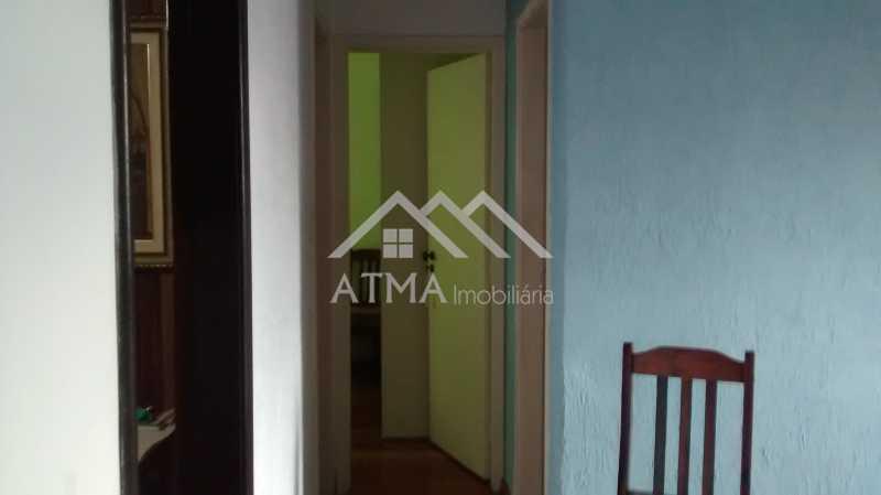 9 - Apartamento à venda Avenida Monsenhor Félix,Irajá, Rio de Janeiro - R$ 200.000 - VPAP20273 - 10