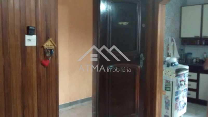 11 - Apartamento à venda Avenida Monsenhor Félix,Irajá, Rio de Janeiro - R$ 200.000 - VPAP20273 - 12