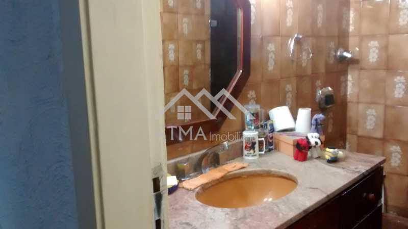 13 2 - Apartamento à venda Avenida Monsenhor Félix,Irajá, Rio de Janeiro - R$ 200.000 - VPAP20273 - 14