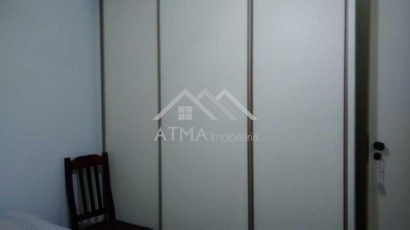 13 - Apartamento à venda Avenida Monsenhor Félix,Irajá, Rio de Janeiro - R$ 200.000 - VPAP20273 - 15