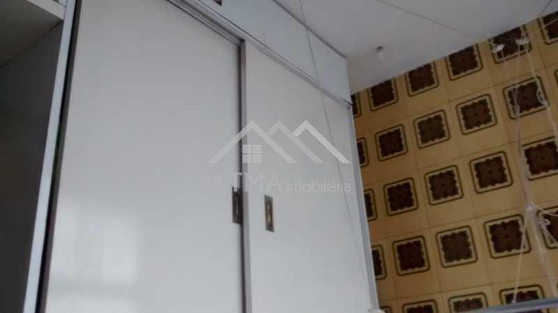 14 - Apartamento à venda Avenida Monsenhor Félix,Irajá, Rio de Janeiro - R$ 200.000 - VPAP20273 - 16