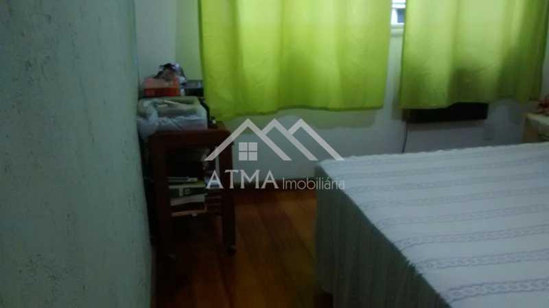 16 - Apartamento à venda Avenida Monsenhor Félix,Irajá, Rio de Janeiro - R$ 200.000 - VPAP20273 - 18