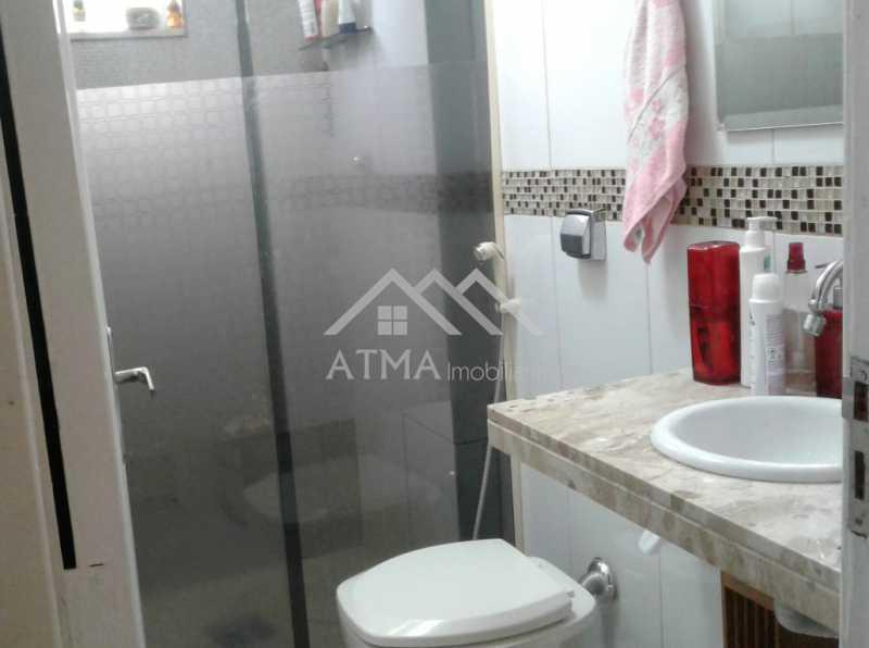 IMG-20190426-WA0022 - Apartamento 2 quartos à venda Inhaúma, Rio de Janeiro - R$ 220.000 - VPAP20281 - 13