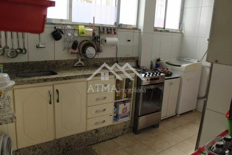 IMG-20190426-WA0029 - Apartamento 2 quartos à venda Inhaúma, Rio de Janeiro - R$ 220.000 - VPAP20281 - 9