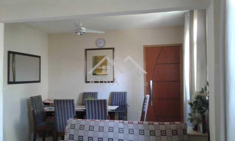 IMG-20190426-WA0030 - Apartamento 2 quartos à venda Inhaúma, Rio de Janeiro - R$ 220.000 - VPAP20281 - 6