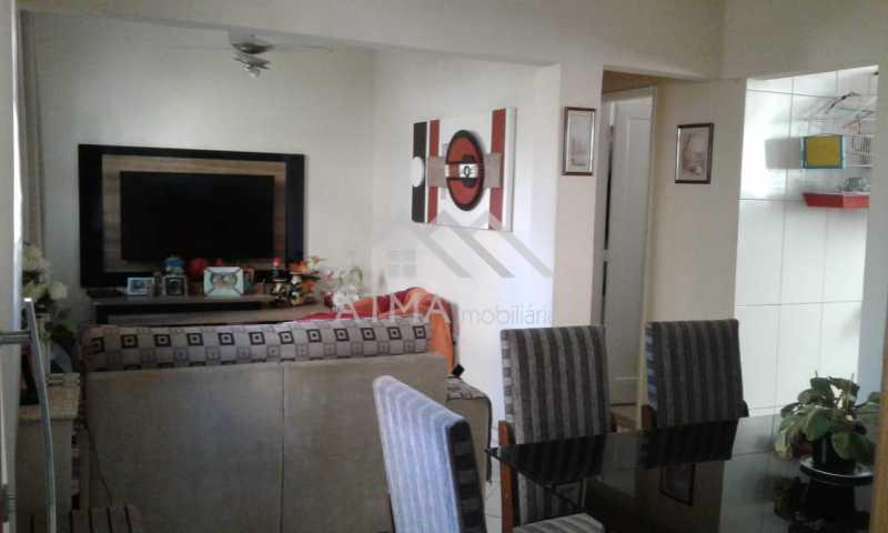 IMG-20190426-WA0032 - Apartamento 2 quartos à venda Inhaúma, Rio de Janeiro - R$ 220.000 - VPAP20281 - 5