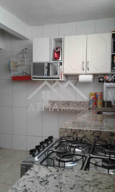 IMG-20190426-WA0033 - Apartamento 2 quartos à venda Inhaúma, Rio de Janeiro - R$ 220.000 - VPAP20281 - 11