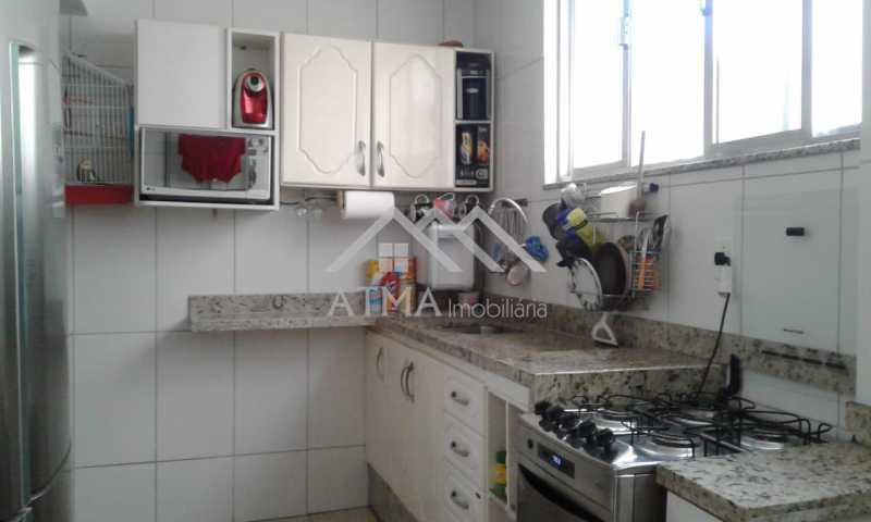 IMG-20190426-WA0034 - Apartamento 2 quartos à venda Inhaúma, Rio de Janeiro - R$ 220.000 - VPAP20281 - 12