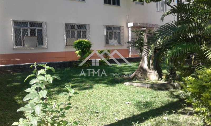 IMG-20190426-WA0035 - Apartamento 2 quartos à venda Inhaúma, Rio de Janeiro - R$ 220.000 - VPAP20281 - 4