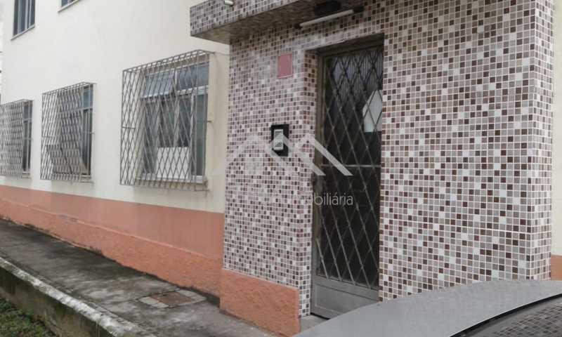 IMG-20190426-WA0041 - Apartamento 2 quartos à venda Inhaúma, Rio de Janeiro - R$ 220.000 - VPAP20281 - 3