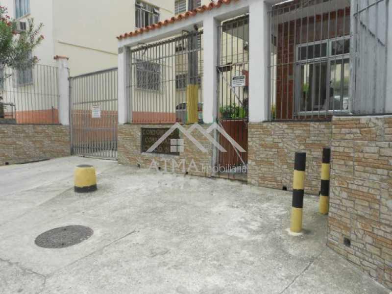 IMG-20190428-WA0009 - Apartamento 2 quartos à venda Inhaúma, Rio de Janeiro - R$ 220.000 - VPAP20281 - 1