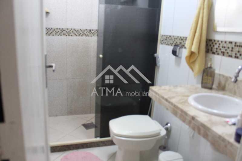 IMG-20190428-WA0011 - Apartamento 2 quartos à venda Inhaúma, Rio de Janeiro - R$ 220.000 - VPAP20281 - 14