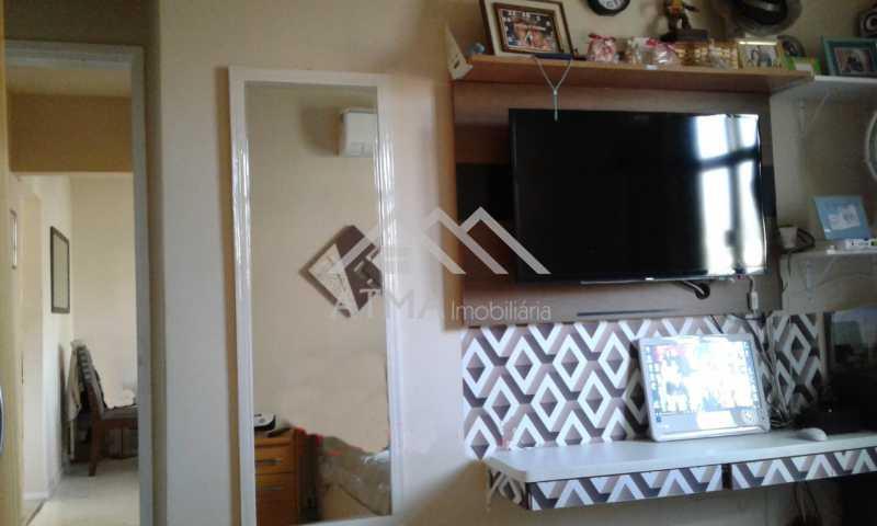 IMG-20190428-WA0012 - Apartamento 2 quartos à venda Inhaúma, Rio de Janeiro - R$ 220.000 - VPAP20281 - 7
