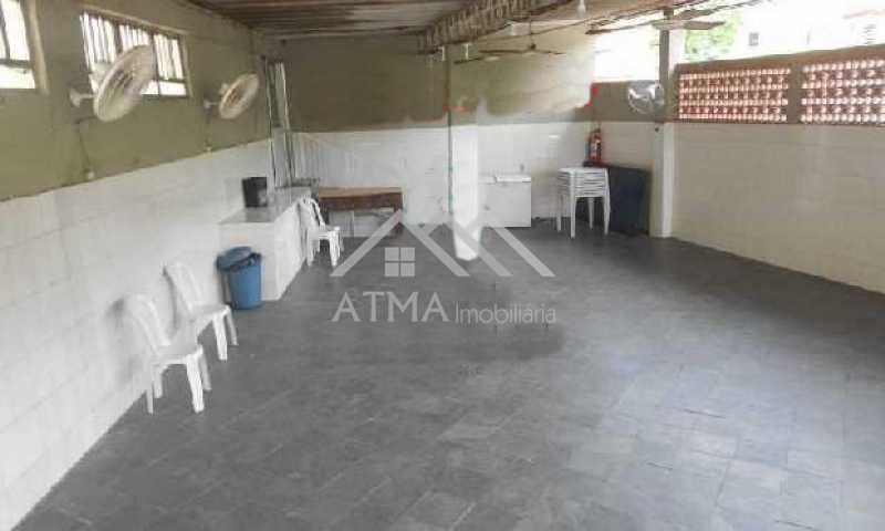 IMG-20190428-WA0014 - Apartamento 2 quartos à venda Inhaúma, Rio de Janeiro - R$ 220.000 - VPAP20281 - 20