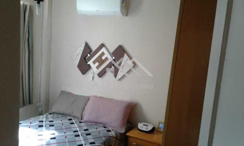 IMG-20190428-WA0015 - Apartamento 2 quartos à venda Inhaúma, Rio de Janeiro - R$ 220.000 - VPAP20281 - 16