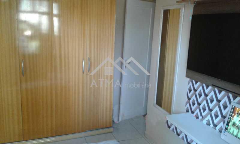 IMG-20190428-WA0016 - Apartamento 2 quartos à venda Inhaúma, Rio de Janeiro - R$ 220.000 - VPAP20281 - 17