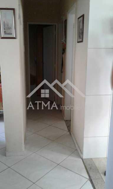IMG-20190428-WA0017 - Apartamento 2 quartos à venda Inhaúma, Rio de Janeiro - R$ 220.000 - VPAP20281 - 15