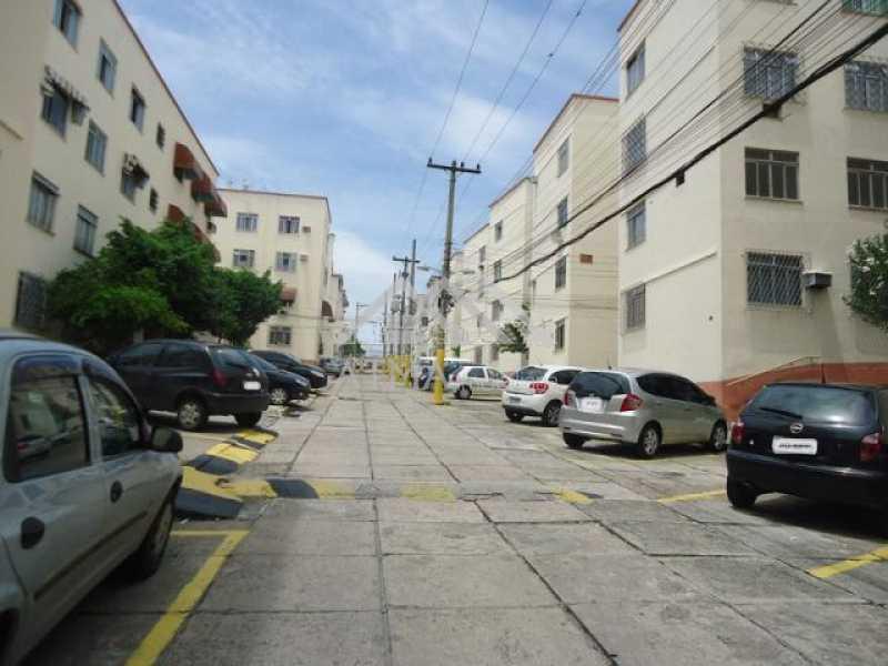 IMG-20190428-WA0025 - Apartamento 2 quartos à venda Inhaúma, Rio de Janeiro - R$ 220.000 - VPAP20281 - 8