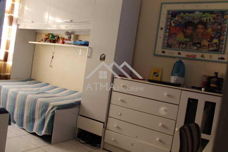 IMG-20190428-WA0026 - Apartamento 2 quartos à venda Inhaúma, Rio de Janeiro - R$ 220.000 - VPAP20281 - 18