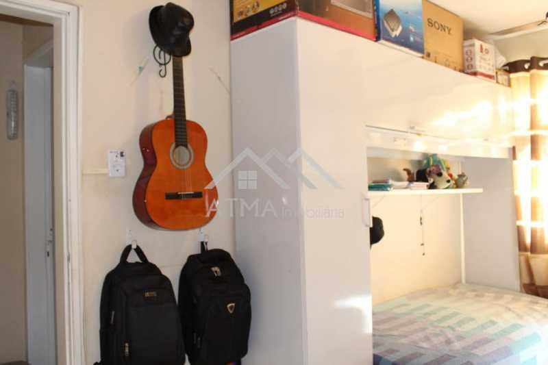 IMG-20190428-WA0027 - Apartamento 2 quartos à venda Inhaúma, Rio de Janeiro - R$ 220.000 - VPAP20281 - 19