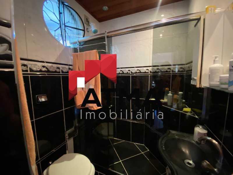IMG_2747 - Casa 4 quartos à venda Irajá, Rio de Janeiro - R$ 700.000 - VPCA40010 - 4