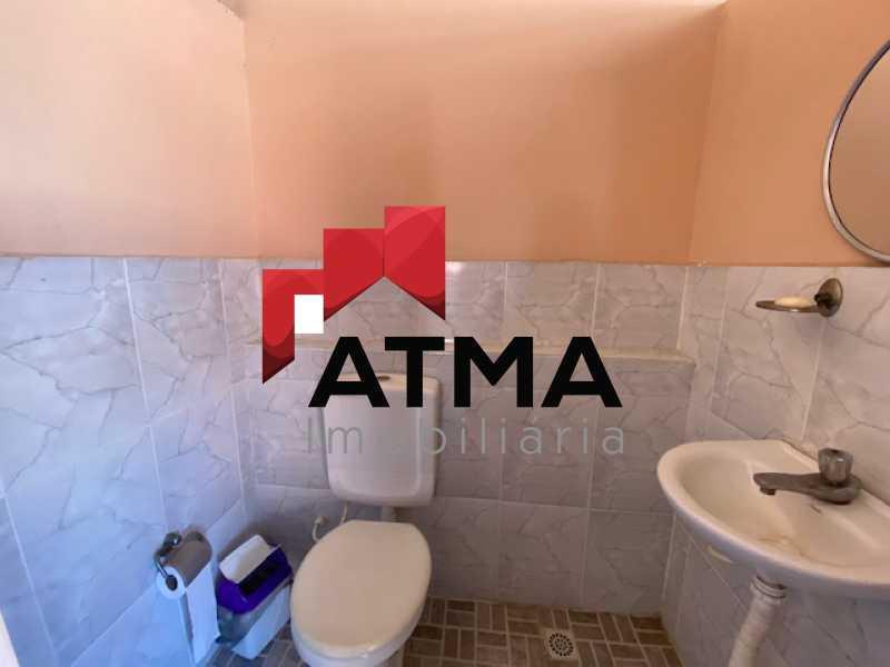 IMG_2775 - Casa 4 quartos à venda Irajá, Rio de Janeiro - R$ 700.000 - VPCA40010 - 25
