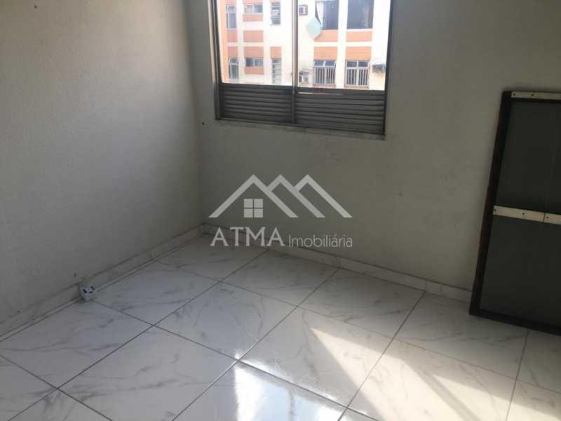 IMG-20190502-WA0009 - Apartamento 2 quartos à venda Irajá, Rio de Janeiro - R$ 150.000 - VPAP20283 - 9