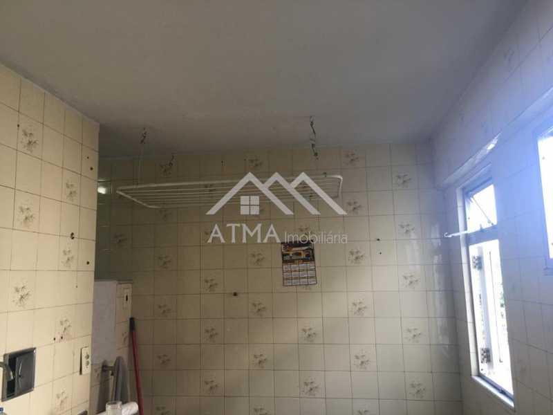 IMG-20190502-WA0012 - Apartamento 2 quartos à venda Irajá, Rio de Janeiro - R$ 150.000 - VPAP20283 - 17