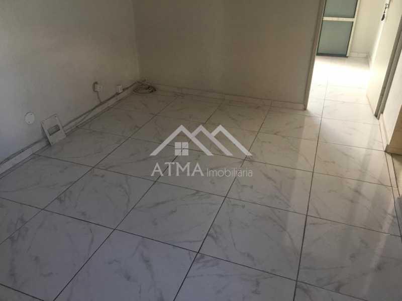 IMG-20190502-WA0015 - Apartamento 2 quartos à venda Irajá, Rio de Janeiro - R$ 150.000 - VPAP20283 - 10