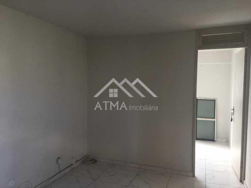 IMG-20190502-WA0016 - Apartamento 2 quartos à venda Irajá, Rio de Janeiro - R$ 150.000 - VPAP20283 - 13