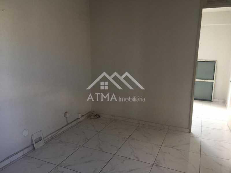 IMG-20190502-WA0017 - Apartamento 2 quartos à venda Irajá, Rio de Janeiro - R$ 150.000 - VPAP20283 - 12