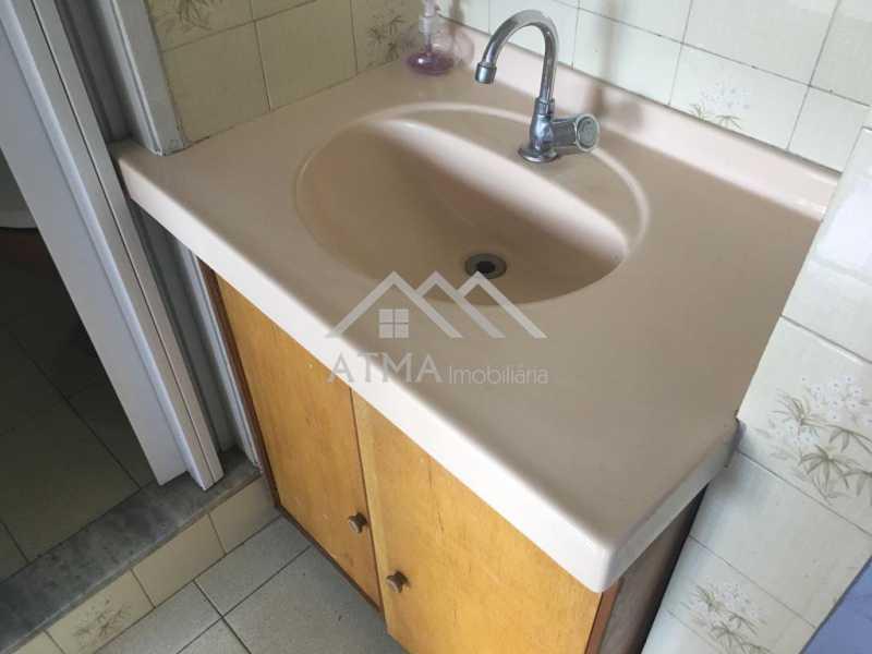 IMG-20190502-WA0018 - Apartamento 2 quartos à venda Irajá, Rio de Janeiro - R$ 150.000 - VPAP20283 - 20