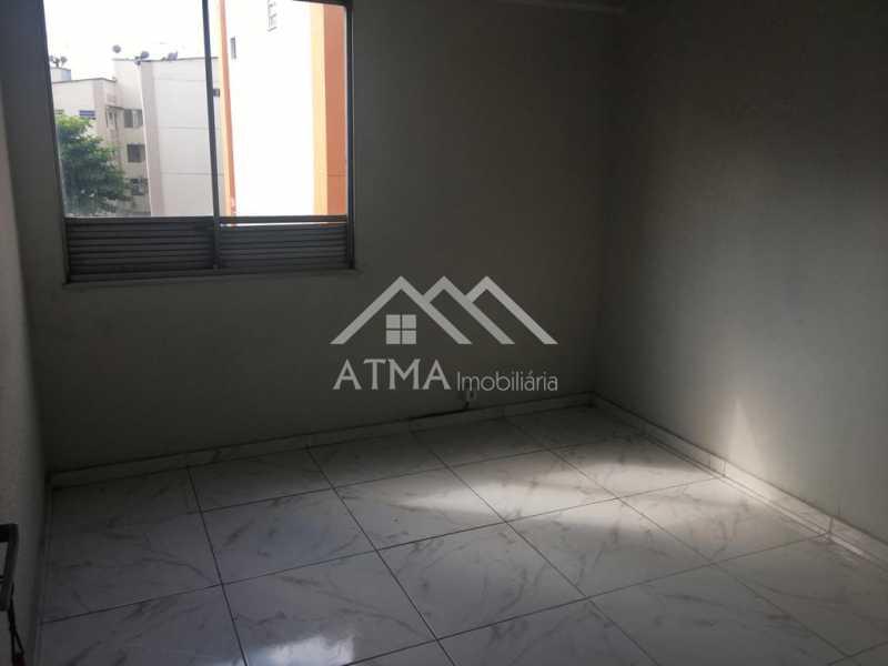 IMG-20190502-WA0022 - Apartamento 2 quartos à venda Irajá, Rio de Janeiro - R$ 150.000 - VPAP20283 - 14