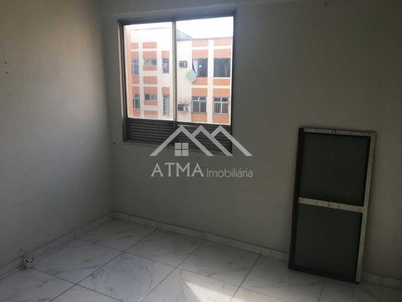 IMG-20190502-WA0023 - Apartamento 2 quartos à venda Irajá, Rio de Janeiro - R$ 150.000 - VPAP20283 - 15
