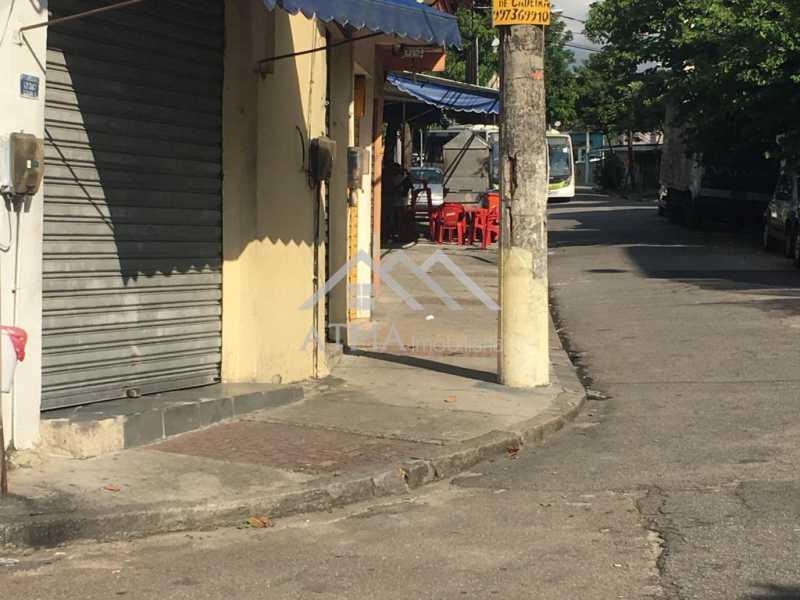 IMG-20190502-WA0025 - Apartamento 2 quartos à venda Irajá, Rio de Janeiro - R$ 150.000 - VPAP20283 - 24