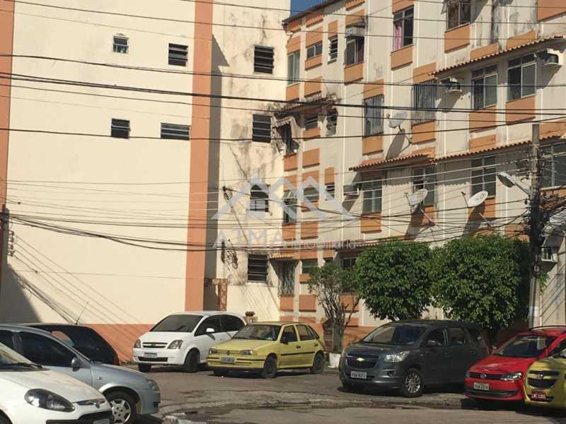 IMG-20190502-WA0028 - Apartamento 2 quartos à venda Irajá, Rio de Janeiro - R$ 150.000 - VPAP20283 - 7