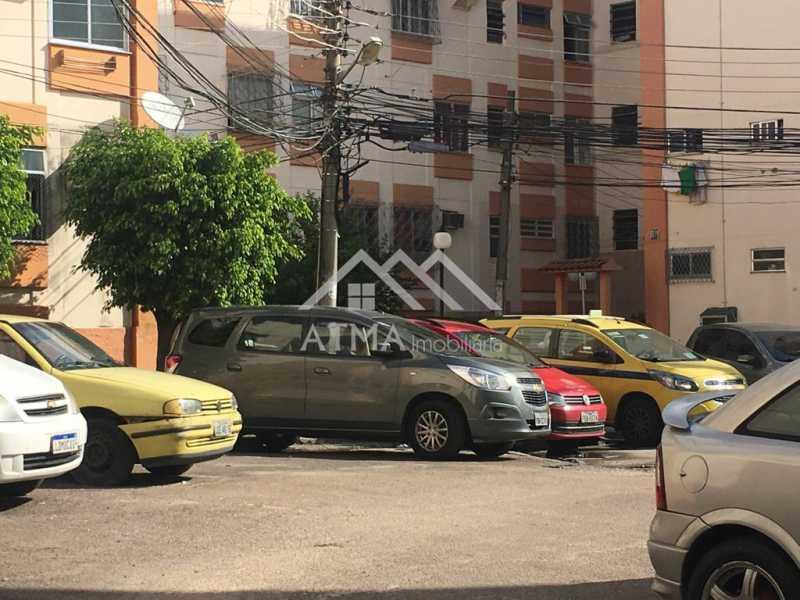 IMG-20190502-WA0032 - Apartamento 2 quartos à venda Irajá, Rio de Janeiro - R$ 150.000 - VPAP20283 - 23