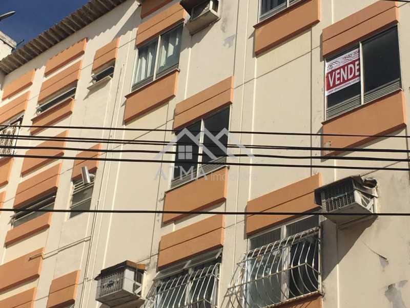 IMG-20190502-WA0033 1 - Apartamento 2 quartos à venda Irajá, Rio de Janeiro - R$ 150.000 - VPAP20283 - 4