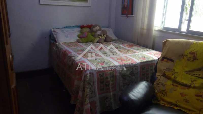 7. - Casa à venda Rua Aiera,Vila Kosmos, Rio de Janeiro - R$ 800.000 - VPCA30032 - 8