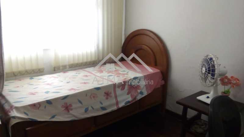 8. - Casa à venda Rua Aiera,Vila Kosmos, Rio de Janeiro - R$ 800.000 - VPCA30032 - 9