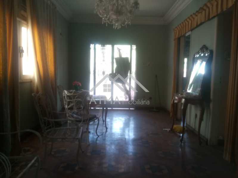 02 - Casa 3 quartos à venda Penha, Rio de Janeiro - R$ 530.000 - VPCA30033 - 3