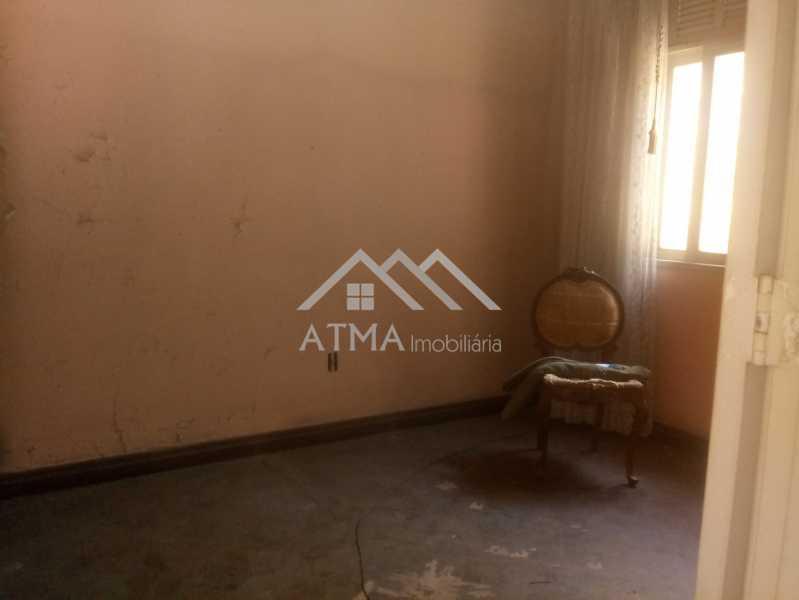 04 - Casa 3 quartos à venda Penha, Rio de Janeiro - R$ 530.000 - VPCA30033 - 5